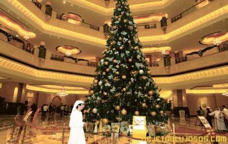 arbol-navideno-lujoso