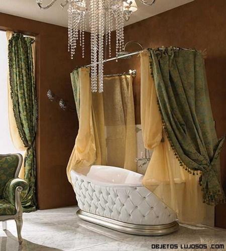 Cabinas De Baño Decoradas:de casas flan clásico de huevo al baño maría youtube flan clásico
