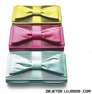 bolsos de colores más caros