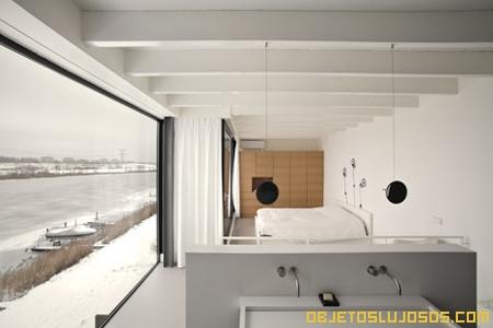 casa-con-decoracion-blanca