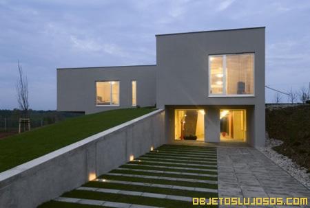 casa-de-concreto-y-madera