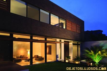 casa-de-concreto
