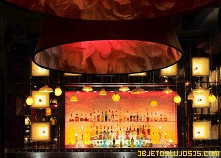 club-nocturno-en-canada-toronto