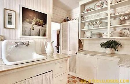 cocina-de-de-casa-de-lujo-en-venta