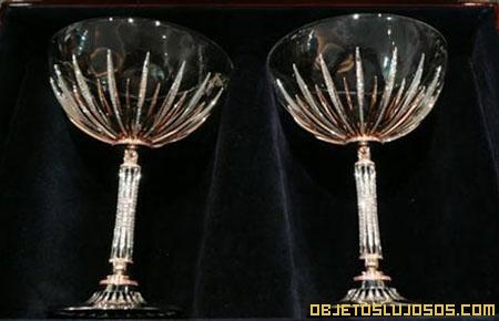 copas-de-champagne-con-diamantes