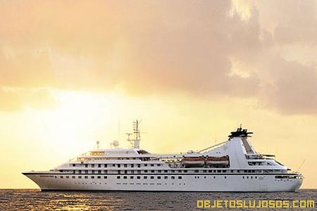 cruceros-de-lujo