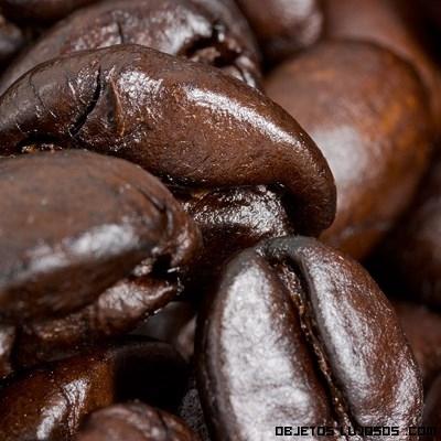 granos de café más caros