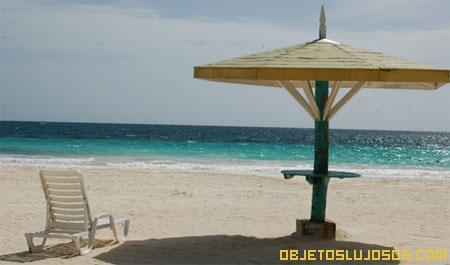 Villa Dreamin en el Caribe