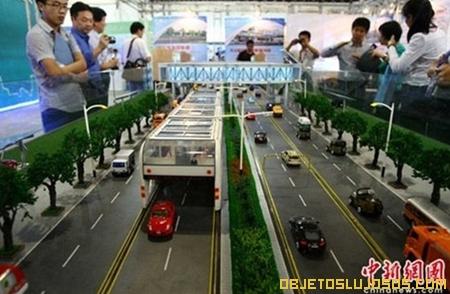 fast-bus-en-china