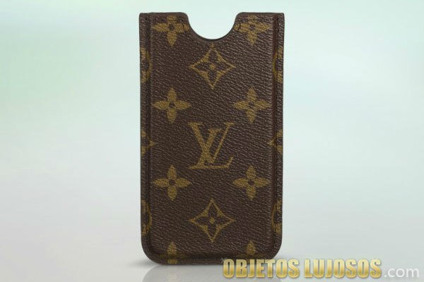 funda vuitton