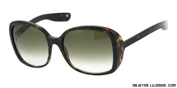 gafas de sol para otoño