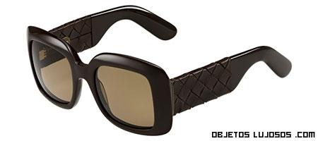 ediciones limitadas en gafas