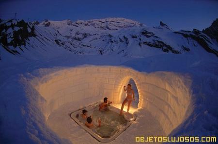 Hotel igl en los alpes suizos - Casas en los alpes suizos ...