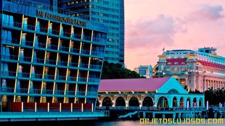 hotel-de-lujo-en-asia