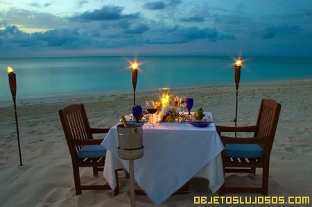 hotel-para-estadias-romanticas