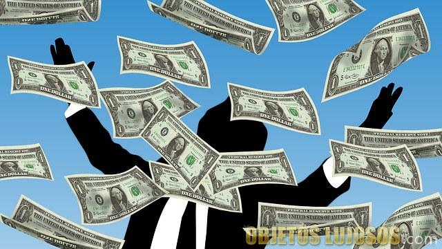 imagen dinero
