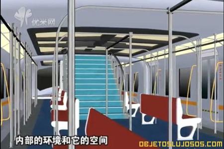 interior-de-buses-ecologicos-chinos