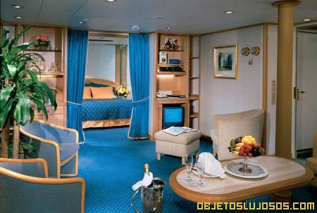 interiores-de-seabourn-pride