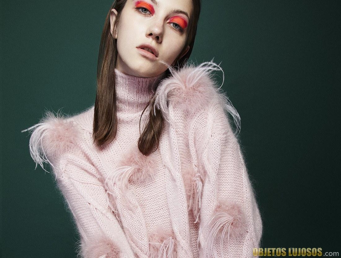 jersey rosa de juan vidal