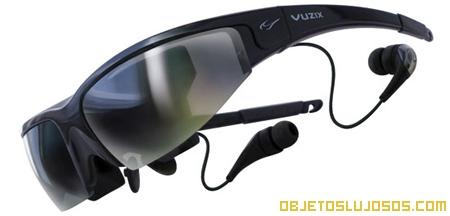 lentes-video-vuzix-280
