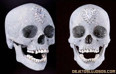 obra-de-arte-mas-cara-del-mundo-diamantes