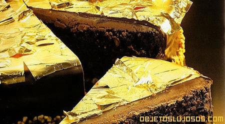 Oro Comestible