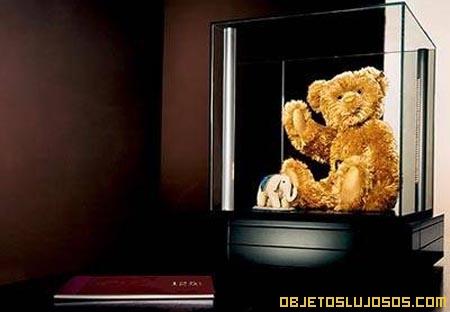 oso-teddy-de-oro