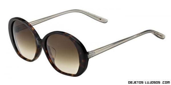 gafas de famosas
