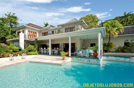 pineapple-house-jamaica