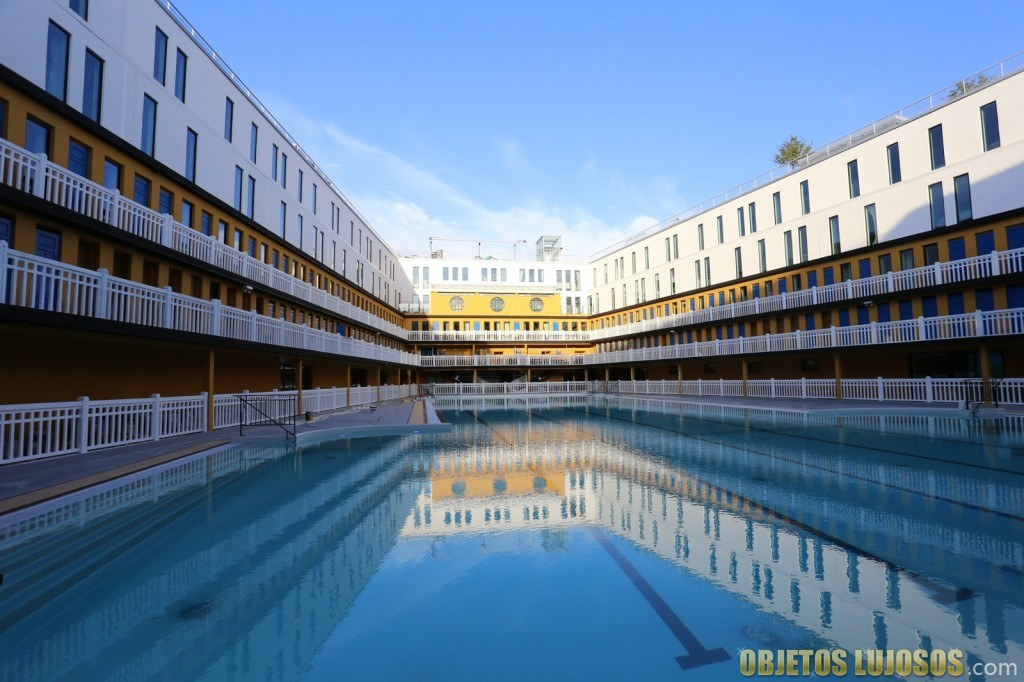 piscina molitor en paris