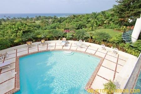 piscina-privada-en-jamaica