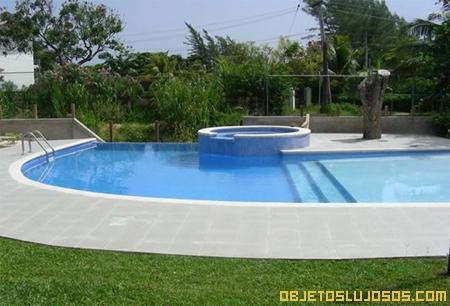 Villa para unas vacaciones en el Caribe ONE LOVE