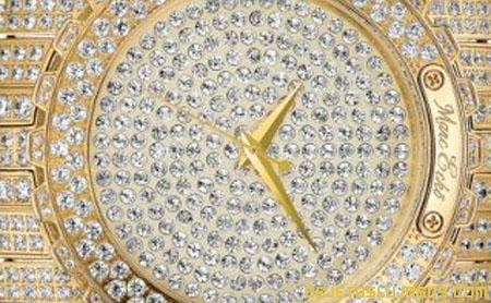reloj-cubierto-de-diamantes