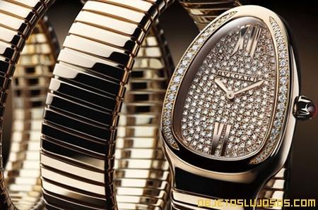 reloj-de-oro-bulgari