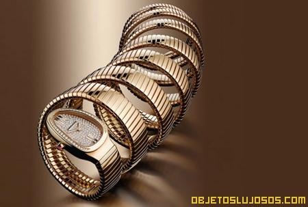 reloj-de-oro-y-diamantes-bulgari
