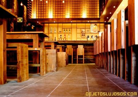 restaurante-japones-de-lujo