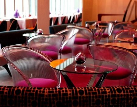 bares exclusivos en Japón