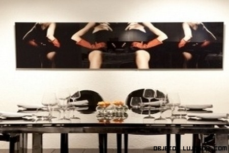 Restaurantes de famosos