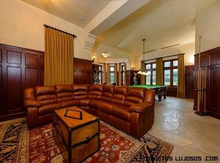 Salones de lujo suite deluxe saln vintage opera salones de lujo consejos de decoracin para - Salones lujosos ...