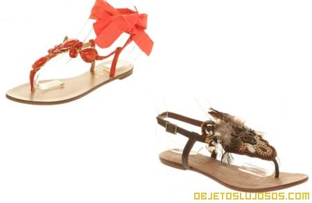 sandalias-a-la-moda-2011