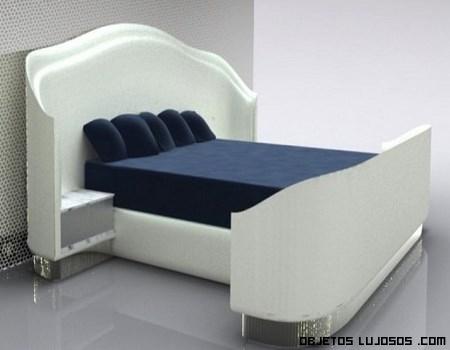 Sof s con encanto de ipe cavalli - Los mejores sofas cama ...
