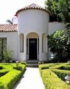 Elijah Wood ha vendido su casa