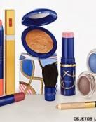 Elizabeth Arden y su maquillaje veraniego