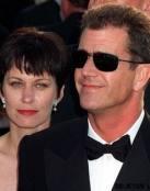 Los divorcios más caros de los famosos