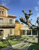 El mejor restaurante del mundo está en Girona