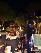 Semana del lujo con Excellence Fair 2013