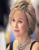 Chopard diseña las joyas para Princess Diana