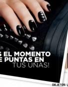 Pronails, un lujo para tus uñas