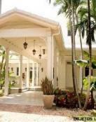 Gloria Estefan alquila una de sus mansiones