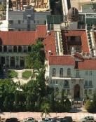 Vendida la mansión Gianni Versace